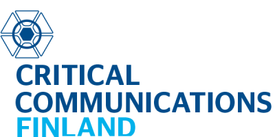 Critical Communications Finland ASTRID User Days