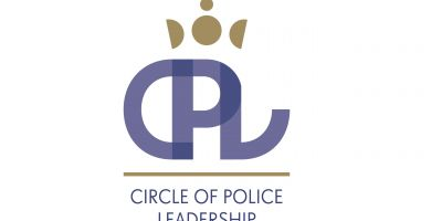 Circle of Police Leadership