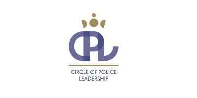 Circle of Police Leadership ASTRID User Days 2018
